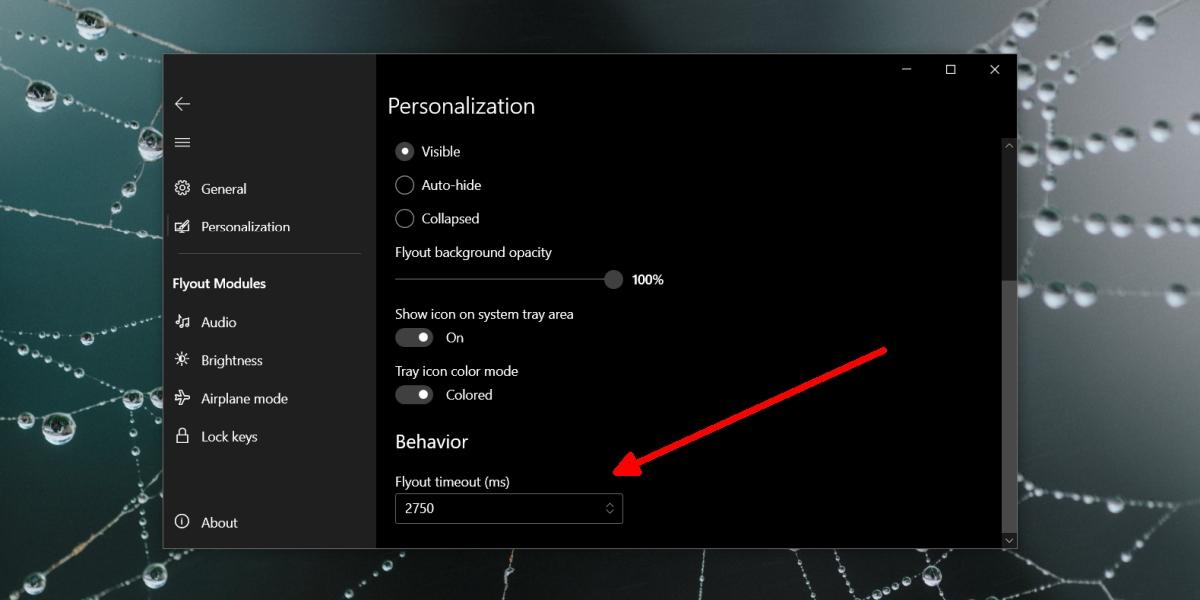 how to turn off windows 10 volume media controls 2 How to turn off Windows 10 volume media controls
