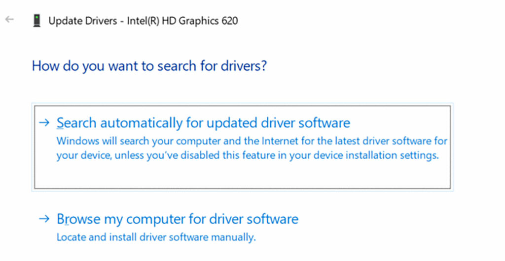 best driver update software for windows 10 in 2021 Best Driver Update Software for Windows 10 in 2021