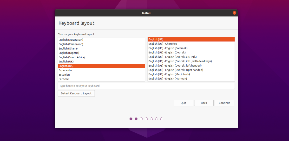 how to install ubuntu with btrfs 2 How to install Ubuntu with BtrFS