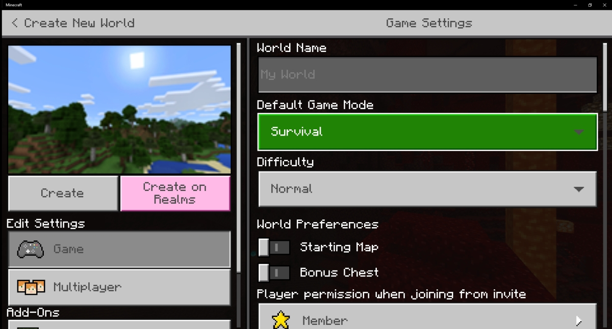 how to play minecraft offline on windows 10 2 How to play Minecraft offline on Windows 10