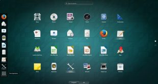 how to reset the favorite list in gnome shell on linux How to reset the favorite list in Gnome Shell on Linux
