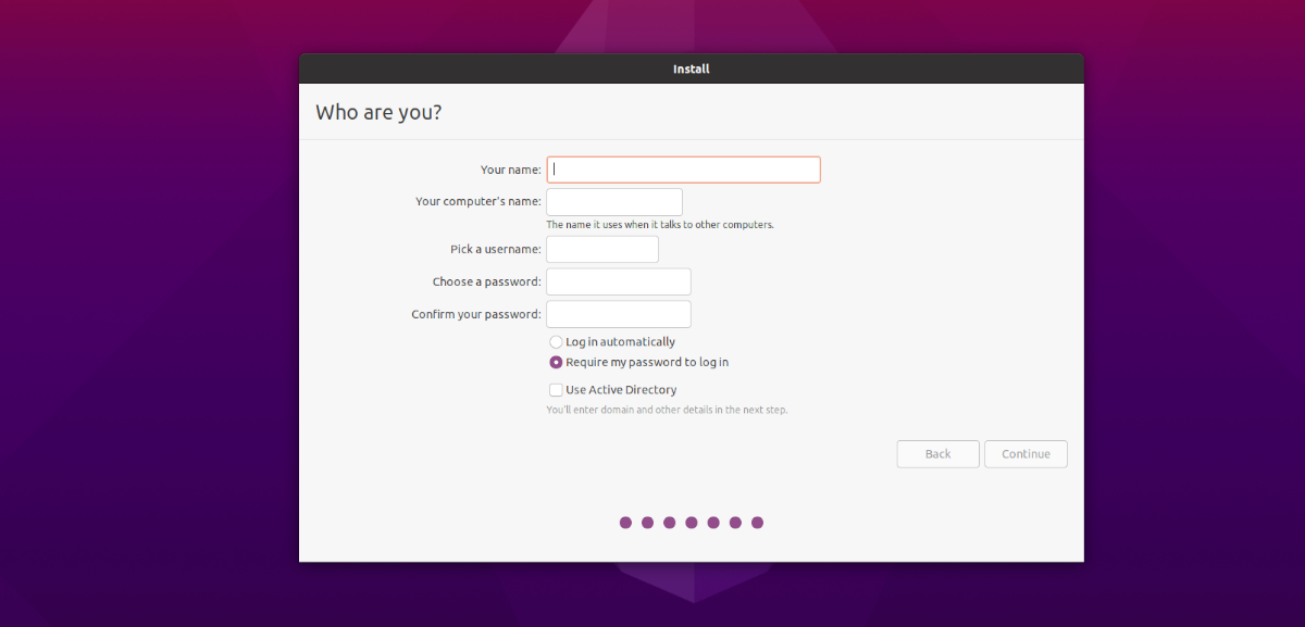 how to try out ubuntu 21 04 early 5 How to try out Ubuntu 21.04 early