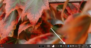 safely remove hardware icon not showing anymore in windows 10 fixed Safely Remove Hardware Icon Not Showing Anymore in Windows 10? (FIXED)
