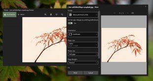 windows photos crash when printing heres the fix Windows Photos Crash When Printing – Here's the FIX