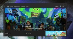 windows store games wont download on windows 10 try these solutions Windows Store Games Won't Download on Windows 10 – Try These Solutions