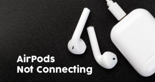 airpods not connecting why wont my airpods connect to mac AirPods Not Connecting: Why Wont My AirPods Connect to Mac?