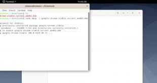 debian install deb file guide Debian: install Deb file [Guide]