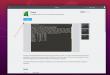 FFMpeg Ubuntu installation [Guide]
