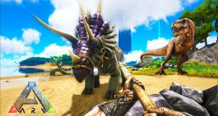 how to play ark survival evolved on linux How to play ARK: Survival Evolved on Linux