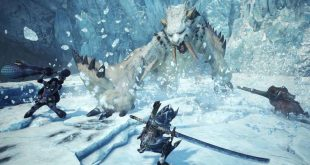 how to play monster hunter world on linux How to play Monster Hunter: World on Linux