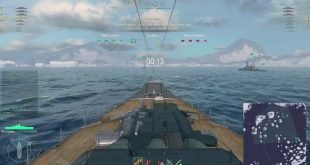 how to play world of warships on linux How to play World Of Warships on Linux