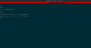how to use unzip command in linux How to use unzip command in Linux