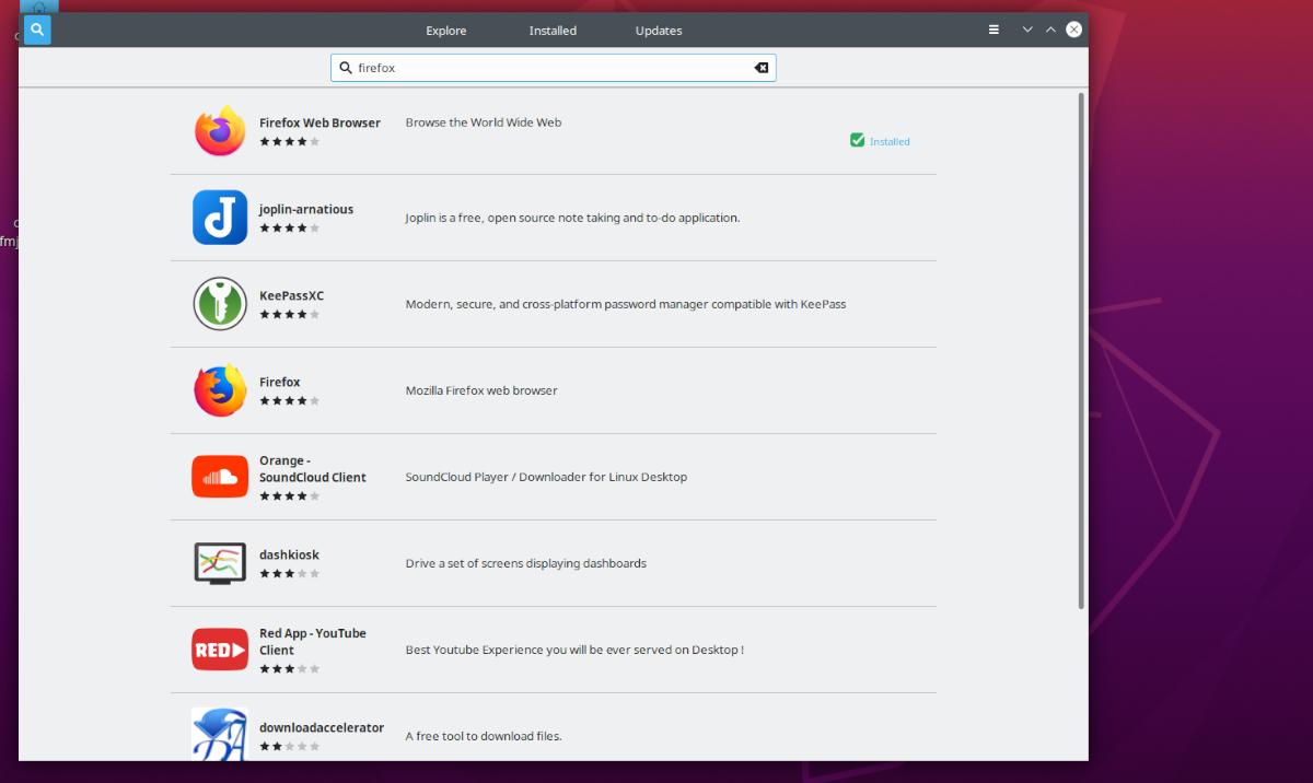ubuntu package search tools guide 4 Ubuntu: Package search tools [Guide]
