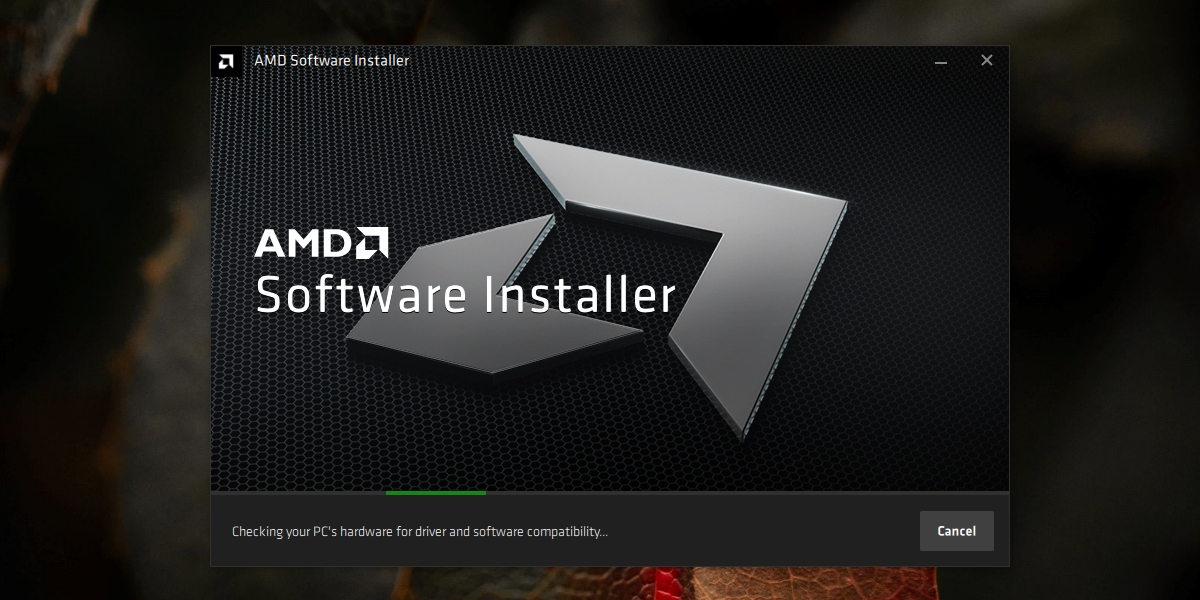 amd driver update how to update amd drivers complete guide 2 AMD Driver Update: How to Update AMD Drivers [Complete Guide]