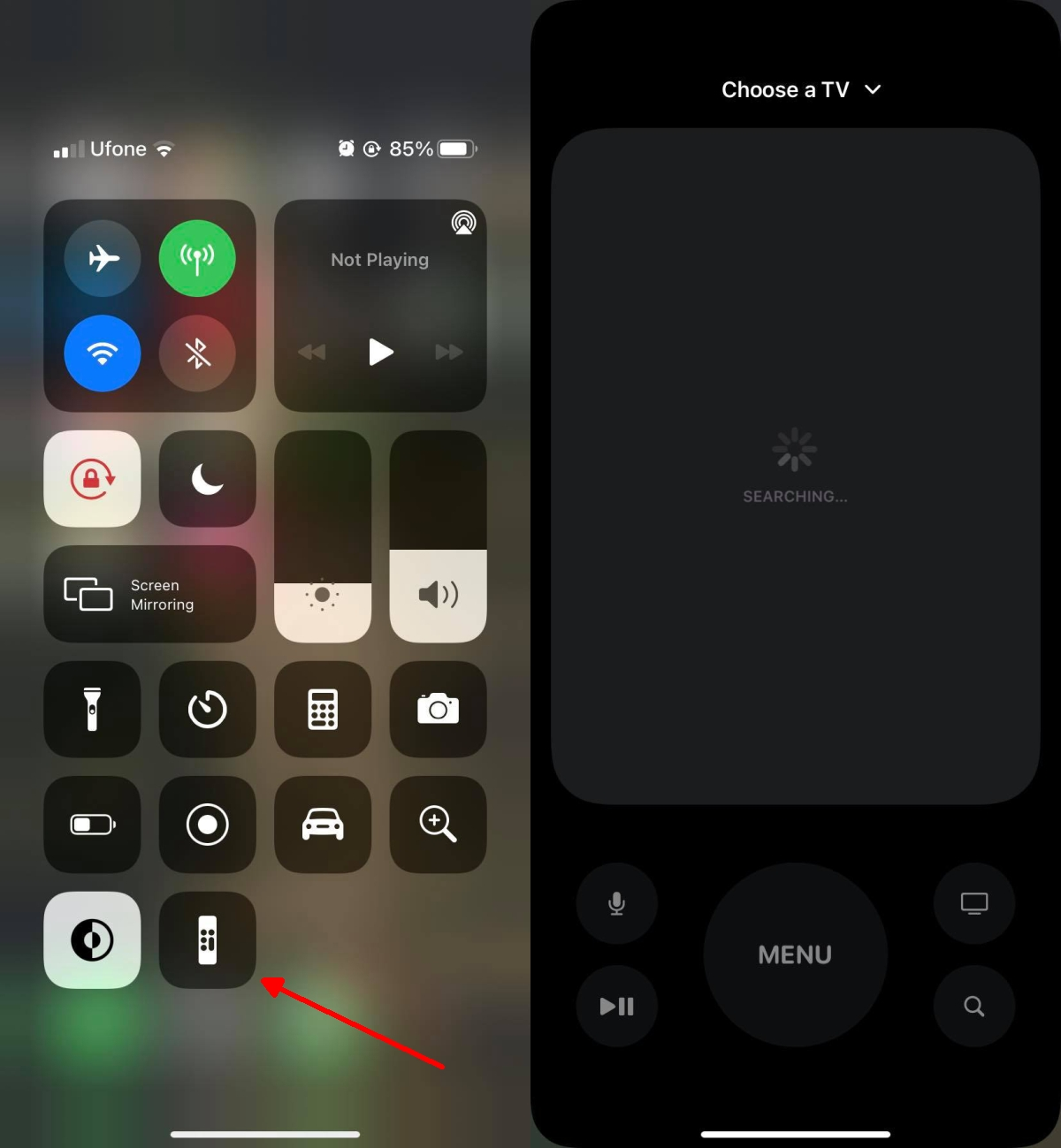 apple tv remote not working how to reset apple tv remote 2 Apple TV Remote Not Working: How to Reset Apple TV Remote?