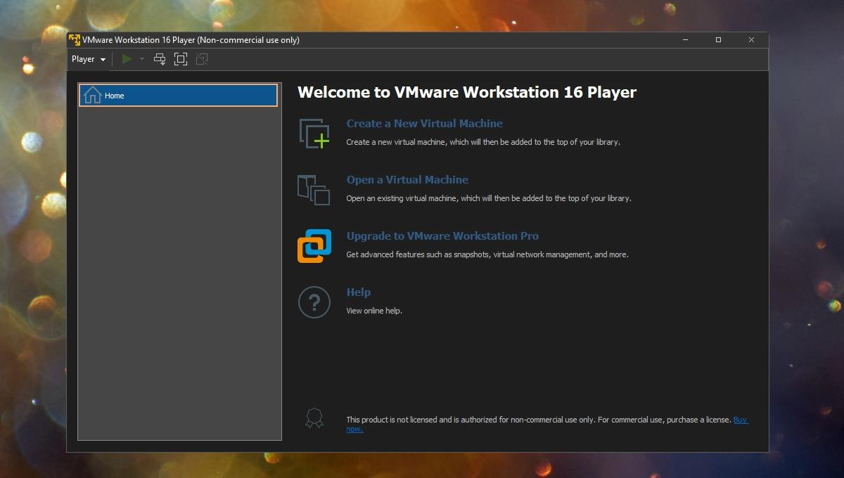 create a virtual machine on windows 10 full guide with tools to use 2 Create a Virtual Machine on Windows 10 – Full Guide With Tools to Use