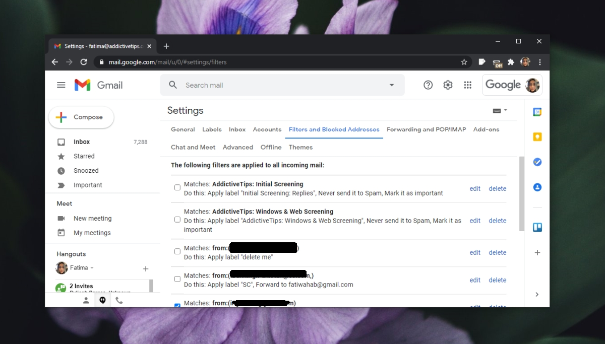gmail not receiving emails why is gmail not working fixed 3 Gmail Not Receiving Emails: Why Is Gmail Not Working? (FIXED)
