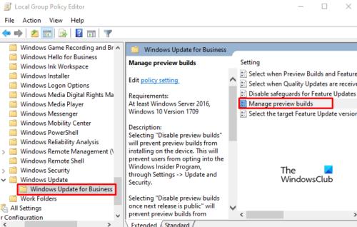 how to disable windows insider program settings in windows 10 How to dismantle Windows Insider Scotograph Settings withinside Windows 10