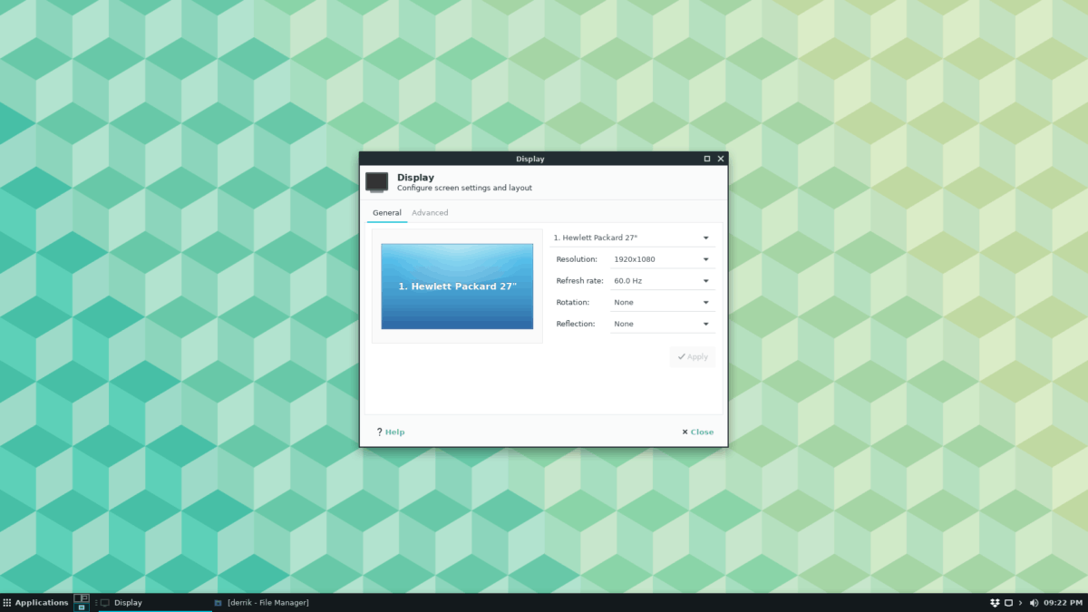 how to install xfce desktop in linux guide 3 How to install XFCE desktop in Linux [Guide]