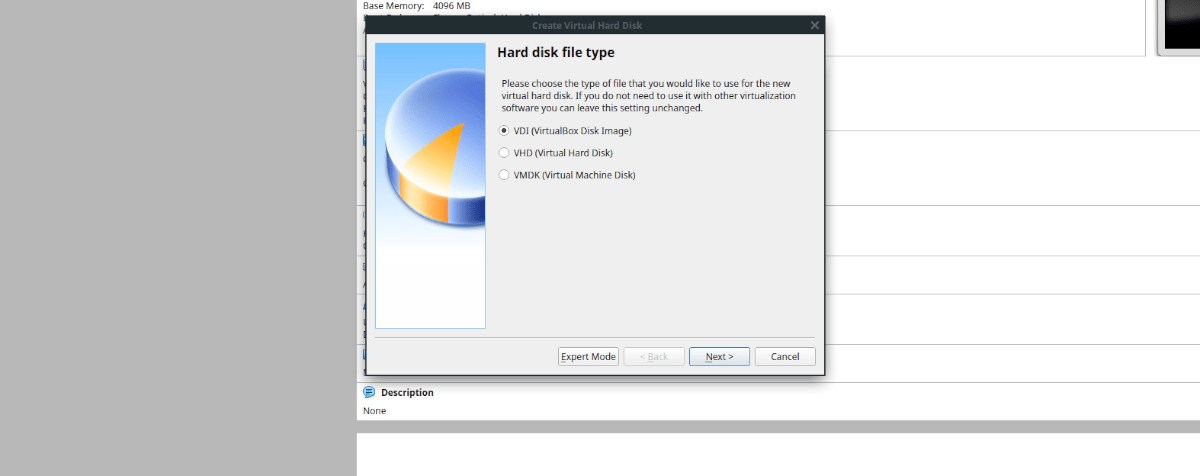 how to set up windows vm on ubuntu guide 4 How to set up Windows VM on Ubuntu [Guide]