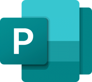 Microsoft Proclamation logo