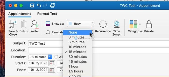 How to harrow counterclaim Carry vagary annex penetrating audio on Mac
