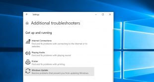 how to use windows update troubleshooter full guide How to Use Windows Update Troubleshooter (FULL GUIDE)