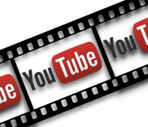 is youtube tv a good deal Is YouTube TV a Good Deal?