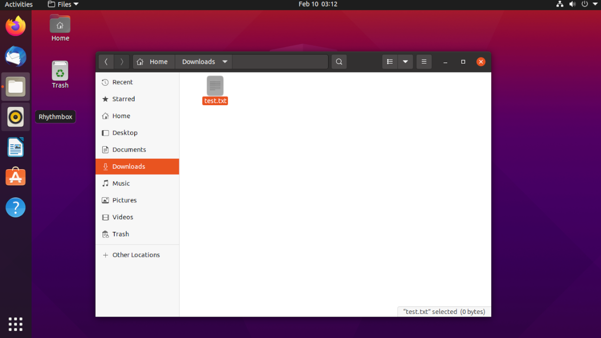 ubuntu search file guide 1 Ubuntu: search file [Guide]