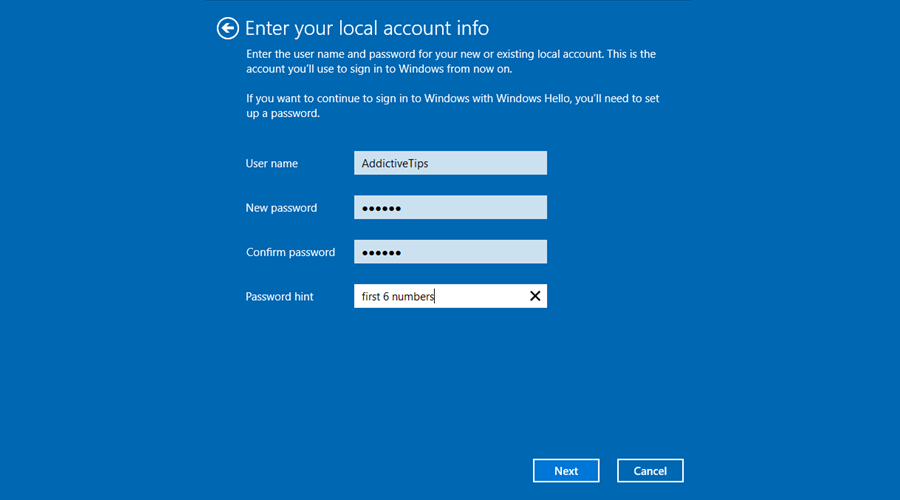 Windows Peg shows how to moralize topical relate of recourse taxis posture information