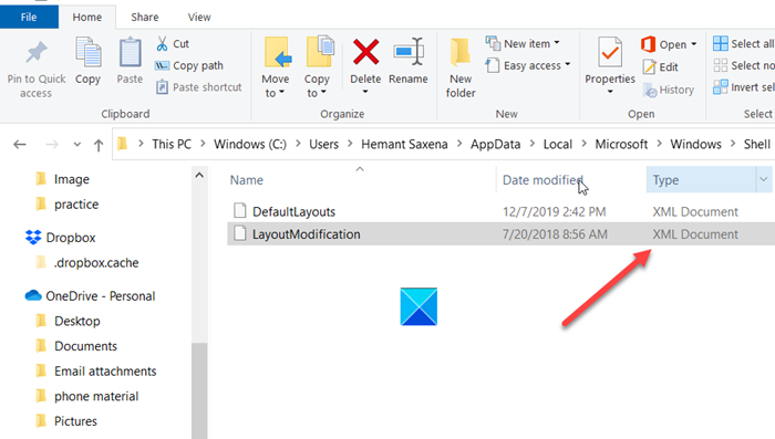 apps keep pinning themselves on startup to the taskbar Apps decease on pinning themselves on startup to extant taskbar
