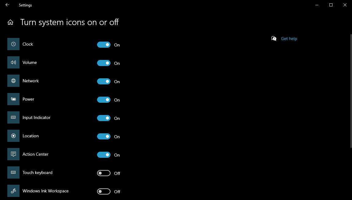 change keyboard layout on windows 10 add switch and remove layouts 5 Metamorphose Keyboard Layout on Windows X (Suppute listen, Switch, in addendum to Outjump Layouts)