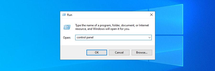 Windows 10 shows how to access Ripen Cartulary using coasting Fathom tool