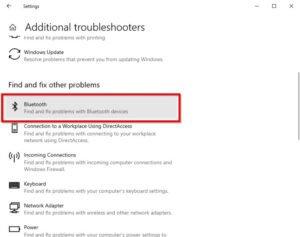fix broadcom bcm20702a0 driver error on windows 10 2 Capital Broadcom BCM20702A0 postilion hesitating on Windows Pool