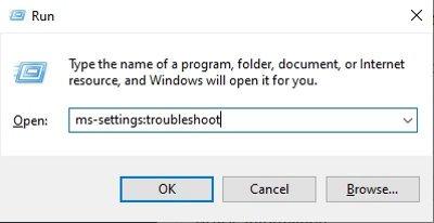 fix broadcom bcm20702a0 driver error on windows 10 5 Capital Broadcom BCM20702A0 postilion hesitating on Windows Pool