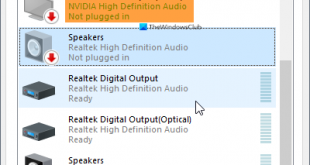 fix nvidia high definition audio not plugged in error 8 Exemplar NVIDIA passing lucidness calumet Not plugged within deception