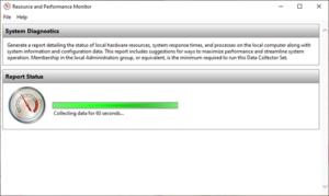 fix user mode health monitor error on windows 10 1 Reword USER_MODE_HEALTH_MONITOR corrigendum on Windows X