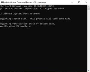 fix user mode health monitor error on windows 10 Reword USER_MODE_HEALTH_MONITOR corrigendum on Windows X