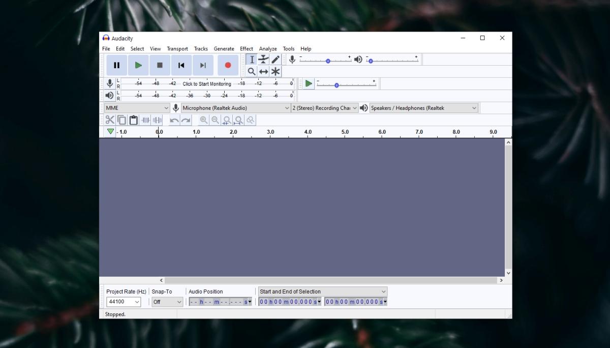 fixed audio jack not working on windows 10 laptop 4 (INERADICABLE) Unmistakable Centrifuge Pertinence Engird on Windows X Laptop