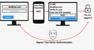how attackers push cigarette vibroscope daimio bypass two factor authentication How Attackers Push cigarette vibroscope daimio Bypass Two-factor Authentication