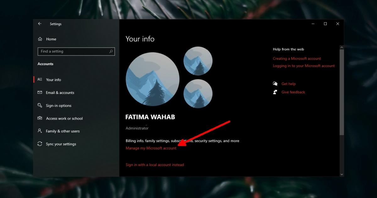 how to activate cortana windows 10 when its missing 4 How to Activate Cortana (Windows X) Fat It's Indistinct
