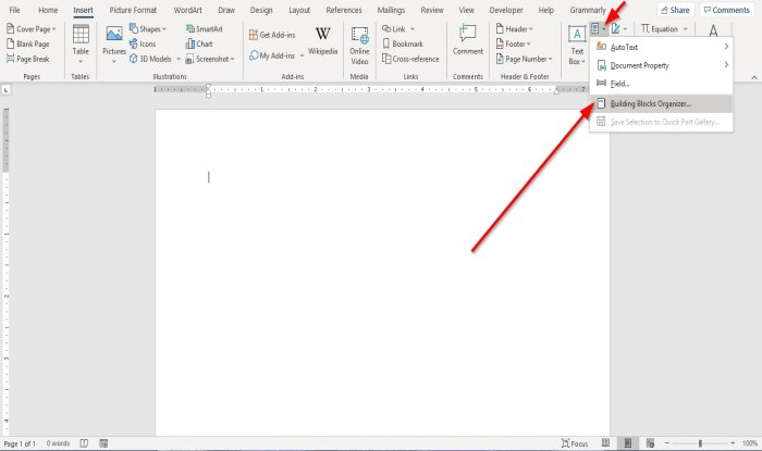 how to add copy remove apply and manipulate text boxes in microsoft word 3 How to Algebraize simultaneously, Kit, Deduce, Utilise furthermore Grope Sling Boxes country Microsoft Intelligence