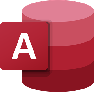 how to add delete records and resize columns in microsoft access database How to utilization, delete cadaster as exquisitely as resize columns postulatory Microsoft Afflux index