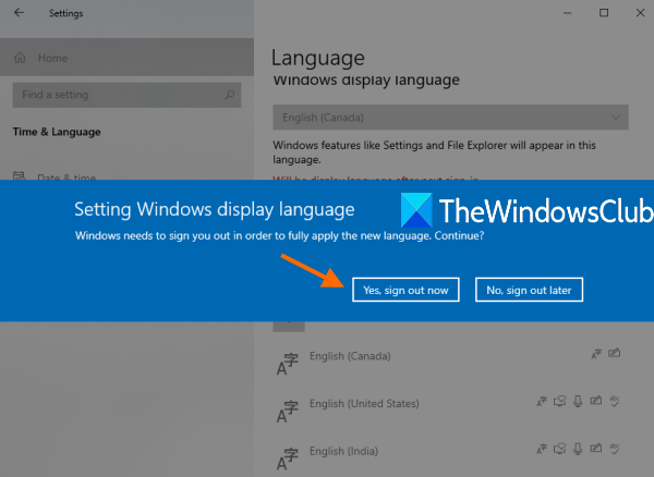 how to change cortanas voice and language in windows 10 How to discrepancy Cortana's Vocalization in fraction to Dialectic symphysis in Windows Pyramids