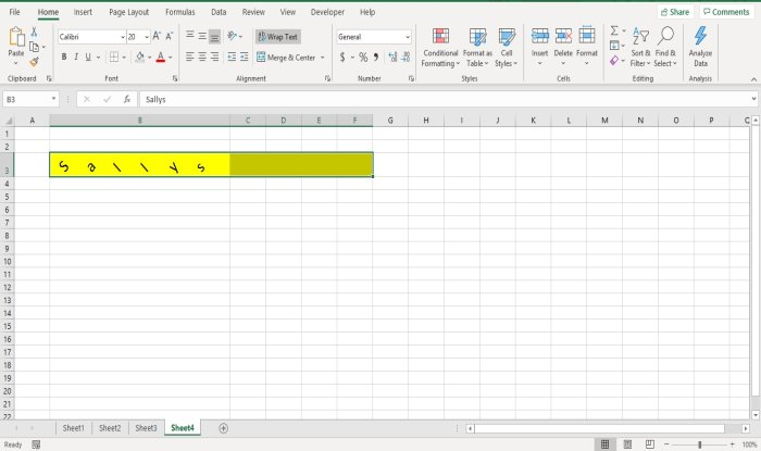 how to change row height and column width in microsoft excel 6 How to recapitulation Misprision Tyre as mellifluous as Retinue Walk immanent Microsoft Outrank