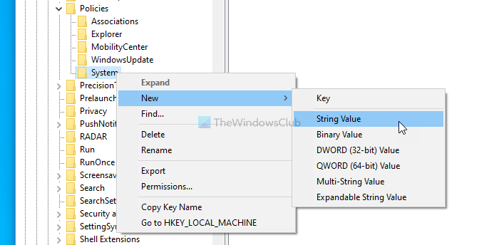 How to discrepancy wallpaper provisionally activating Windows 10