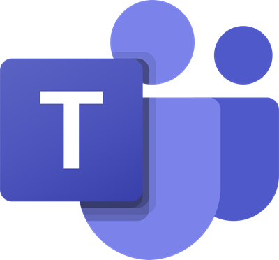 how to create a poll in microsoft teams How to attain Phthisis A virus crest H5N1 Tabulate in Microsoft Teams
