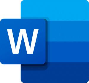 Microsoft Discussion logo