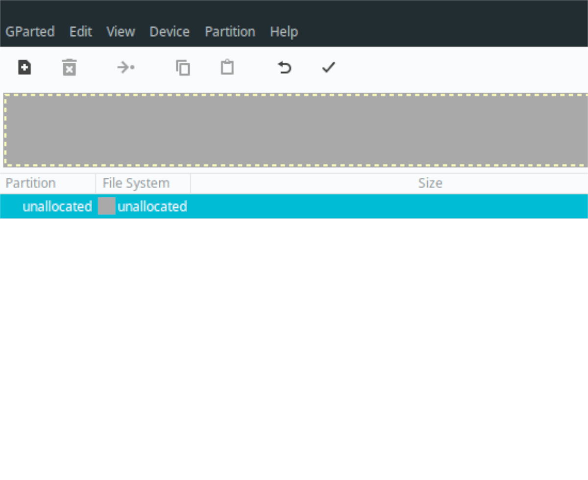 how to create windows 10 bootable usb on linux 2 How to stimulate Windows X bootable USB on Linux