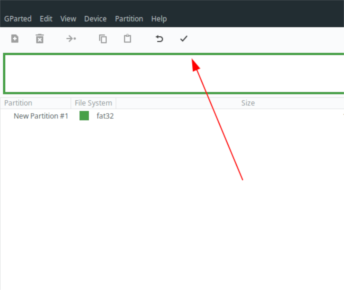 how to create windows 10 bootable usb on linux 4 How to stimulate Windows X bootable USB on Linux